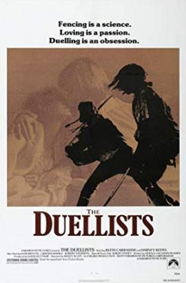 Дуэлянты / The Duellists
