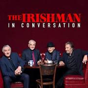 Ирландец: В разговоре  / The Irishman: In Conversation