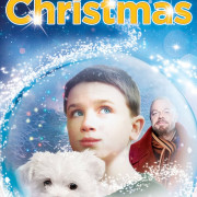 Потерянное Рождество / Lost Christmas