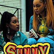 Санни  / Sunny
