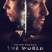 Человек, который продал мир  / The Man Who Sold the World