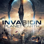 Вторжение: Планета Земля  / Invasion Planet Earth