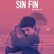 Бесконечность  / Sin fin