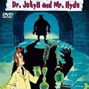 Доктор Джекилл и мистер Хайд / Dr.Jekyll and mr.Hyde
