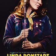 Линда Ронстадт: Звук моего голоса  / Linda Ronstadt: The Sound of My Voice