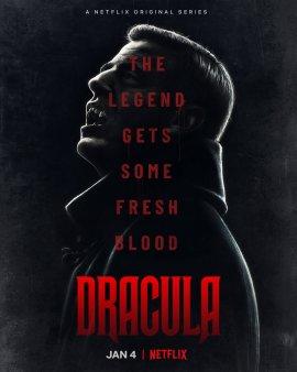 Дракула / Dracula смотреть онлайн