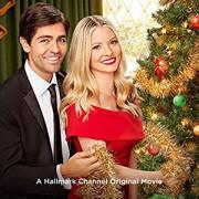 Рождество в Грейсленде: Родина праздника  / Christmas at Graceland: Home for the Holidays