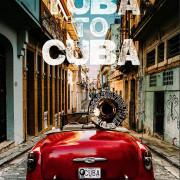 Туба на Кубе  / A Tuba to Cuba