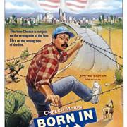 Рожденный в восточном Лос-Анджелесе / Born in East L.A.