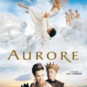 Принцесса Аврора / Aurore