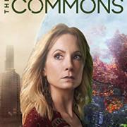 Достояние / The Commons все серии