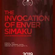 Дело Энвера Симаку / The Invocation of Enver Simaku