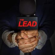 Похищение в эфире / The Lead
