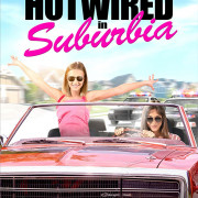 Девушки угонщицы / Hotwired in Suburbia (Grand Theft Auto Girls)