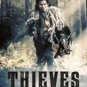 Лесные разбойники / Thieves of the Wood все серии