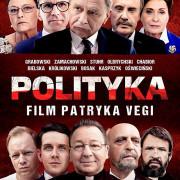 Политика  / Polityka