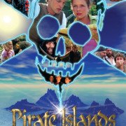 Пиратские острова / Pirate Islands все серии