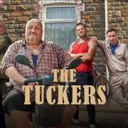 Такеры / The Tuckers все серии