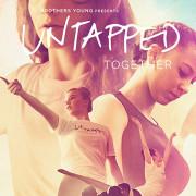 Нераскрытый потенциал: мы вместе  / Untapped Together