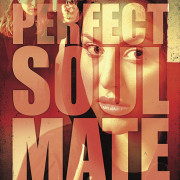 Родственные души  / The Perfect Soulmate / Almas gemelas