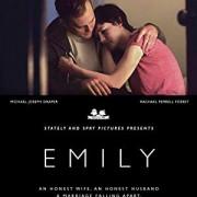 Эмили  / Emily