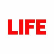 Life Новости все серии