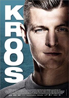 Тони Кроос  / Toni Kroos