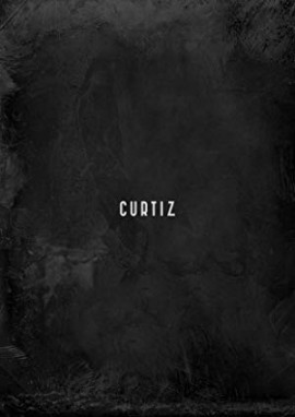 Кёртис  / Curtiz