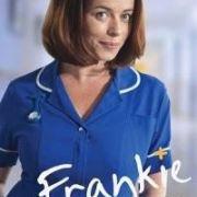 Медсестра Фрэнки / Frankie все серии