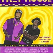 Дом братства: Фильм о студенческой вечеринке  / Frat House: A College Party Movie