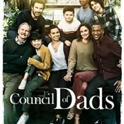 Совет отцов / Council of Dads все серии
