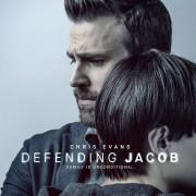 Защищая Джейкоба / Defending Jacob все серии