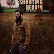 Расстрел героина / Shooting Heroin