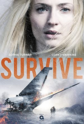 Выжить / Survive смотреть онлайн