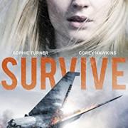 Выжить / Survive все серии