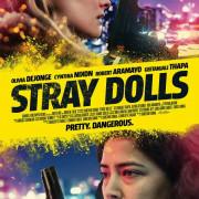 Бездомные куклы / Stray Dolls