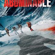 Жуткий йети / Abominable