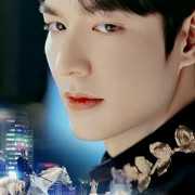 Король: Вечный монарх / Deo King: Yeongwonui Gunju все серии