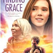 Дорогой милосердия  / Finding Grace