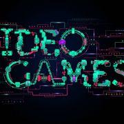 Hi-tech news & games news