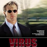 Вирус (Яд) / Virus