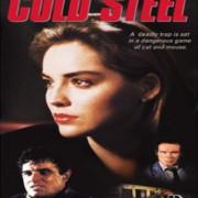 Холодная сталь / Cold Steel