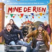 Шахта в Рьен  / Mine de rien