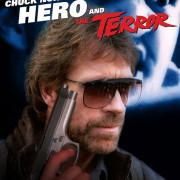 Герой и Ужас / Hero And The Terror