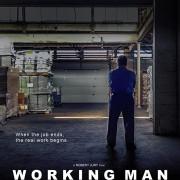 Работяга / Working Man