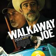 Уходи, Джо! (Странствующий Джо) / Walkaway Joe