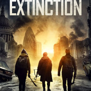 Грань вымирания / The Brink (Edge Of Extinction)
