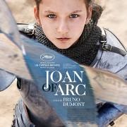 Жанна / Jeanne