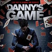 Игра Дэнни  / Betta Fish (Danny's Game)