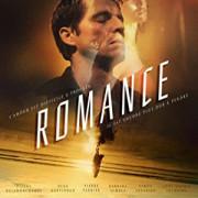 Романс  / Romance все серии